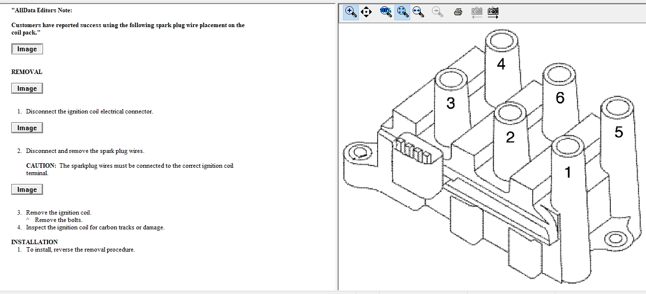 Engine and Fuel Pump Wiring Diagrams Please?