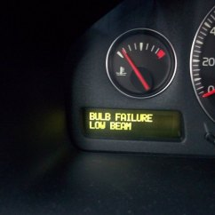Car Headlight Bulb Wiring Diagram 3 Pin Plug Ting Hot Won't Work Despite Chaning Bulb: Help Issue ...