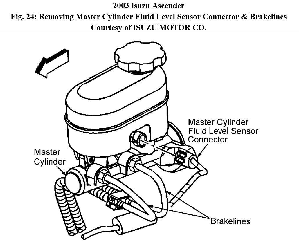 2015 Mitsubishi Lancer Engine Diagram Html
