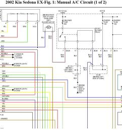2005 sorento ac diagram wiring diagrams wni 2005 sorento ac diagram [ 1263 x 868 Pixel ]