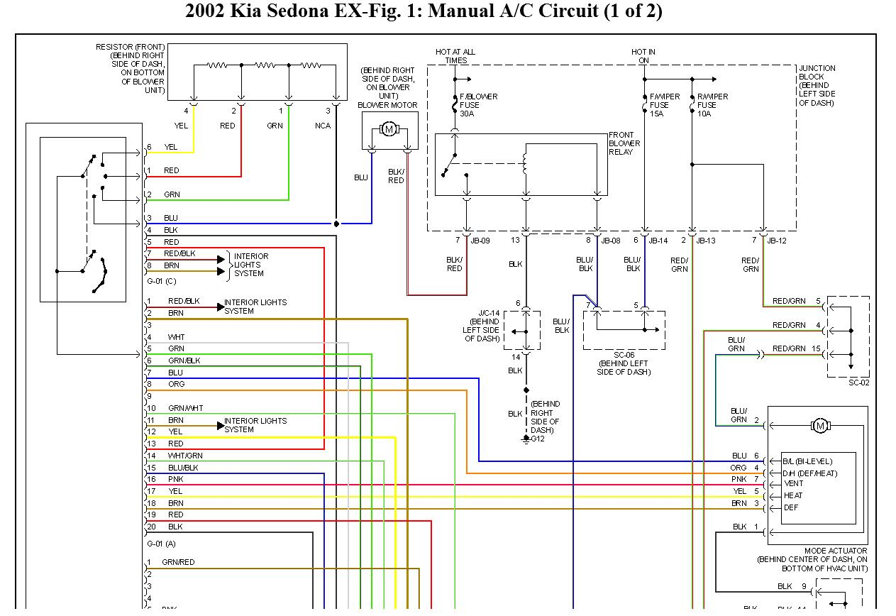 hight resolution of 2005 sorento ac diagram wiring diagrams wni 2005 sorento ac diagram