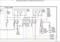 Fuel Pump Relay Location: Where Is the Fuel Pump Relay ...