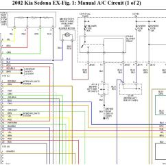 Kia Picanto 2009 Radio Wiring Diagram 02 Honda Accord Stereo Replacing My Starter Relay Hello I Have A 98 Vw Jetta