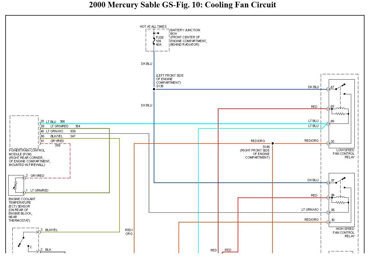 goldwing 1200 wiring diagram 2004 dodge dakota 1984 honda tach sensor locations get free