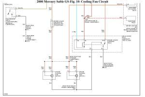 Kenworth Engine Fan Diagram  good #1st wiring diagram