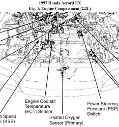 honda 2 4 engine diagram wiring diagram detailed 1999 honda odyssey engine diagram 1992 honda accord [ 1533 x 858 Pixel ]