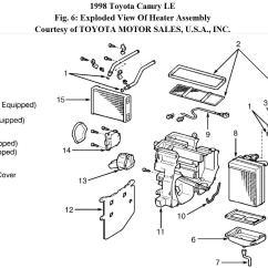 2006 Toyota Yaris Radio Wiring Diagram 1997 F150 Alternator Avalon Xls Engine Auto