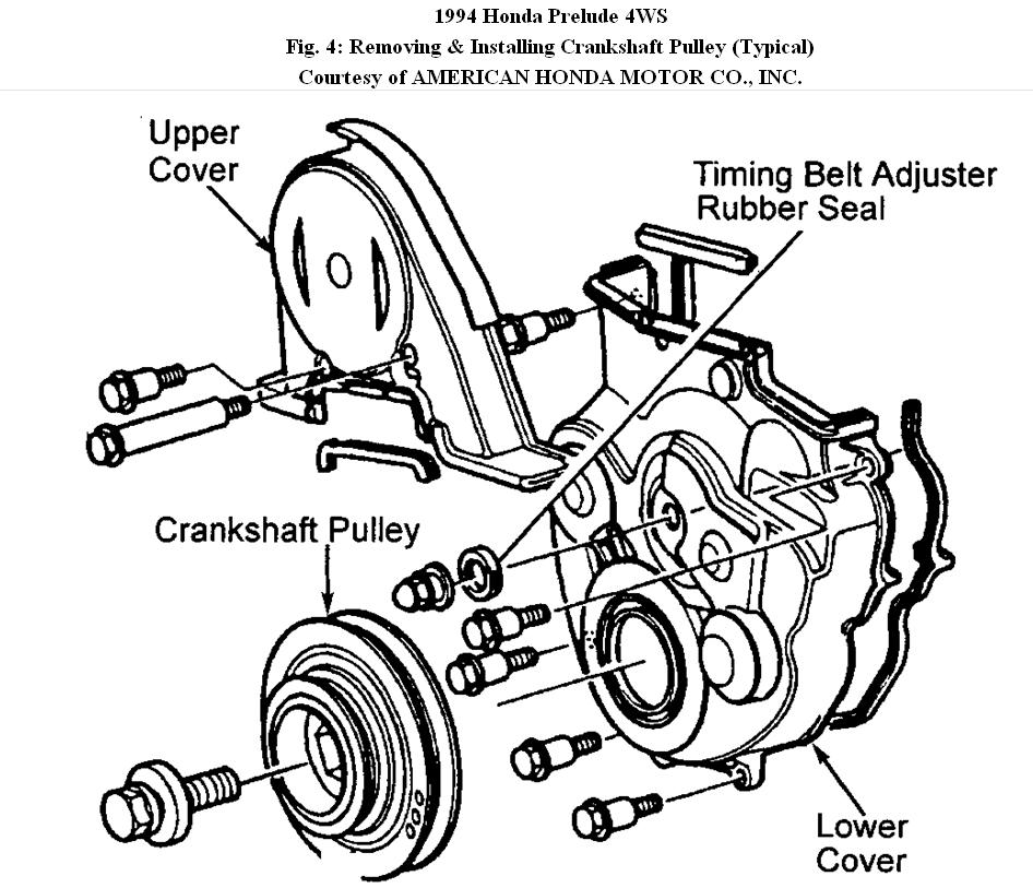 engine belt replacement cost