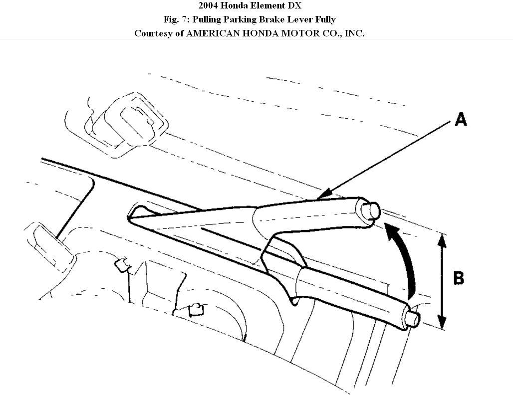 Mahindra E350 Di Wiring Diagram E300 Wiring Diagram Wiring
