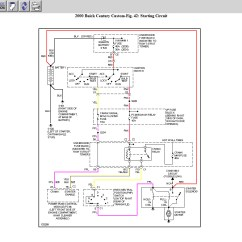 1998 Ford Contour Svt Radio Wiring Diagram 2005 Chevy Silverado Parts Transmission Problems Imageresizertool Com