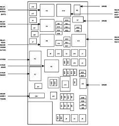 jeep tj fuel pump wiring wiring diagram name jeep tj fuel pump relay fuse jeep tj fuel pump wiring [ 1003 x 961 Pixel ]