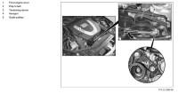 2006 Mercedes C230 Engine Diagram - Wiring Diagram