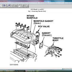 1991 Honda Accord Wiring Diagram 2007 Pontiac G6 Radio Ignition Wire