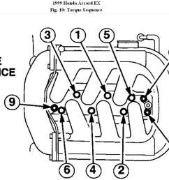 1999 honda accord upper intake manifold diagram enginev6 intake diagram 10 [ 1150 x 739 Pixel ]