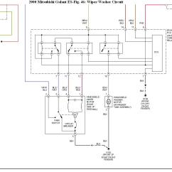2000 Mitsubishi Galant Stereo Wiring Diagram Sonos Play 1 Wiper Embly Auto