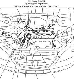 03 honda odyssey tcc wiring diagram [ 1313 x 812 Pixel ]