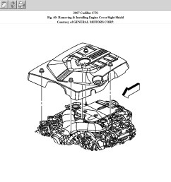 2007 cadillac cts engine diagram starting know about wiring diagram u2022 2014 cadillac cts engine [ 1658 x 916 Pixel ]