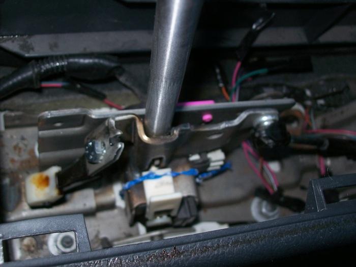 Wiring Diagram Ford Truck Wiring Diagrams Pontiac Grand Prix Wiring