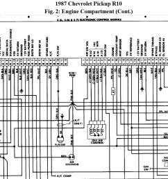 no power to fuel pump i just replaced fuel pump cause had no 2000 chevy 3500 dual fuel tank diagram [ 1463 x 879 Pixel ]