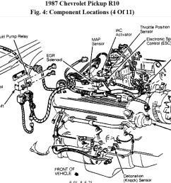 no power to fuel pump i just replaced fuel pump cause had no thumb 1987 chevrolet fuel tank wiring diagram  [ 1158 x 804 Pixel ]