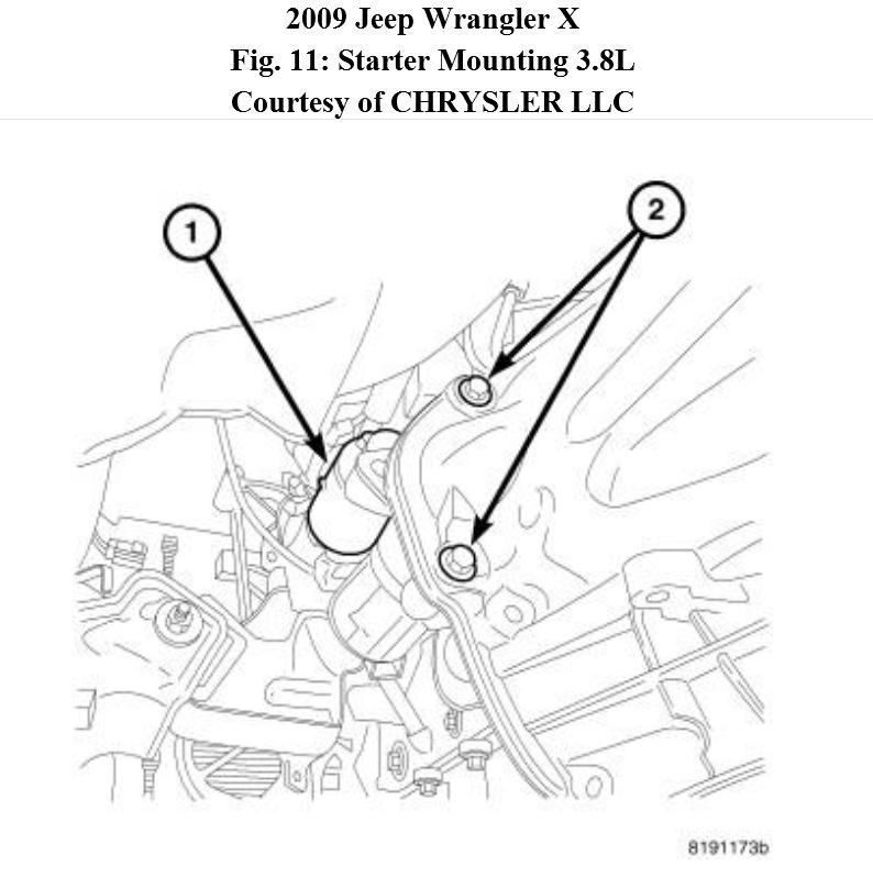 2008 Jeep Patriot Engine Diagram 2007 Mitsubishi Outlander