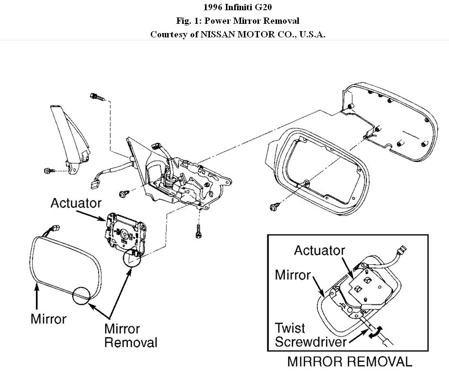 2007 Jeep Grand Cherokee Backup Camera Wiring Diagram