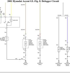 hyundai fog lights wiring diagram wiring diagram expert hyundai accent fog light wiring diagram [ 1265 x 864 Pixel ]