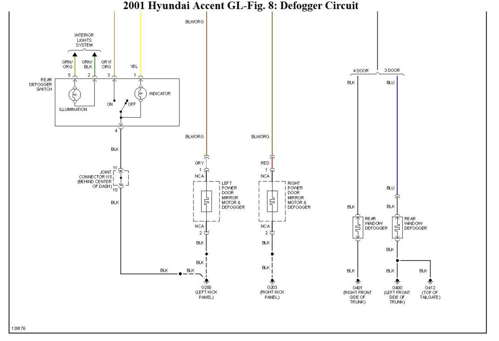medium resolution of hyundai fog lights wiring diagram wiring diagram expert hyundai accent fog light wiring diagram