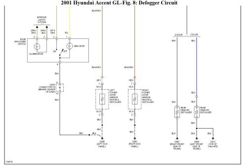 small resolution of hyundai fog lights wiring diagram wiring diagram expert hyundai accent fog light wiring diagram
