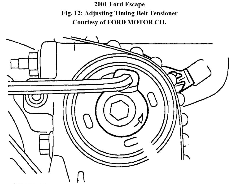 Where Is the Flywheel Cover Located?: I Am Trying to Take