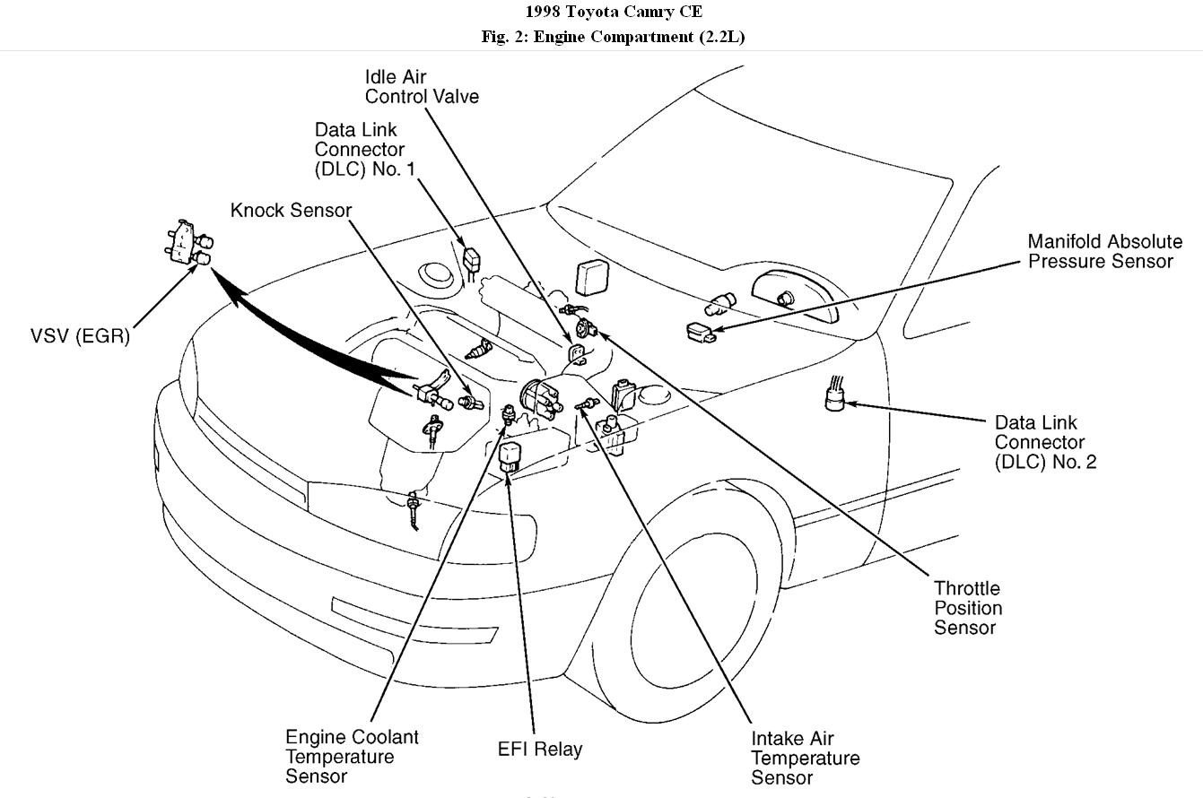 land rover discovery parts diagram 2000 gmc stereo wiring relay 2 html