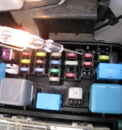car fuse box dome wiring library car fuse box dome [ 1024 x 768 Pixel ]