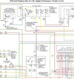 wrg 1907 96 windstar fuse diagram 96 windstar fuse diagram [ 1285 x 874 Pixel ]