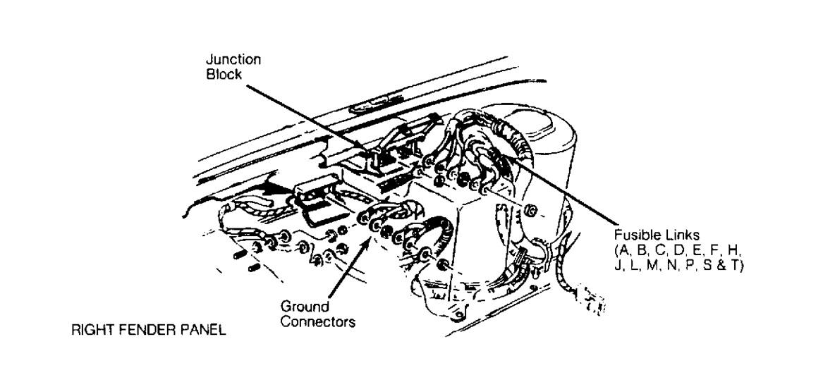 Cadillac Seville No Power: Engine Performance Problem