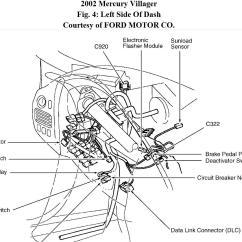 2006 Chevy Trailblazer Parts Diagram 50cc Mini Chopper Wiring Chevrolet Cobalt Seat Belt Imageresizertool Com