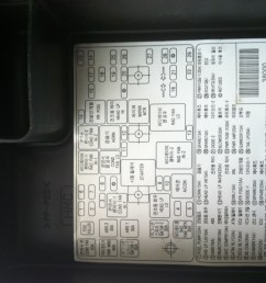 c garette lighter power outlet don t work rh 2carpros com 2001 hyundai sonata interior fuse 2001 hyundai sonata fuse box diagram  [ 1296 x 968 Pixel ]