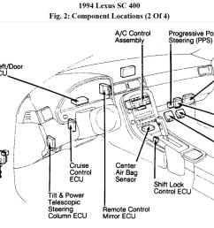 sc400 ecu wiring diagram wiring diagram forward sc400 ecu wiring diagram [ 1535 x 842 Pixel ]
