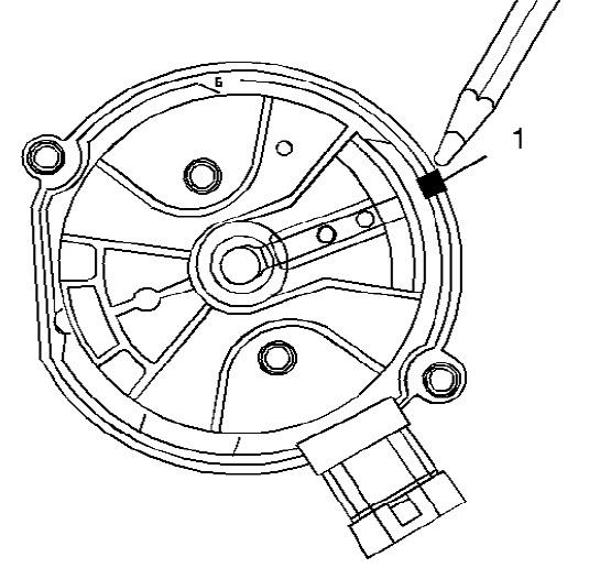 1995 gmc 6 5 sel wiring harness