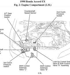 98 accord 2 3 engine diagram wiring diagrams1998 honda accord engine diagram 2 3 wiring library [ 1162 x 840 Pixel ]
