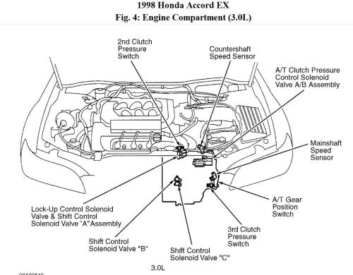 small resolution of wrg 1835 p1361 2000 honda accordp1361 2000 honda accord