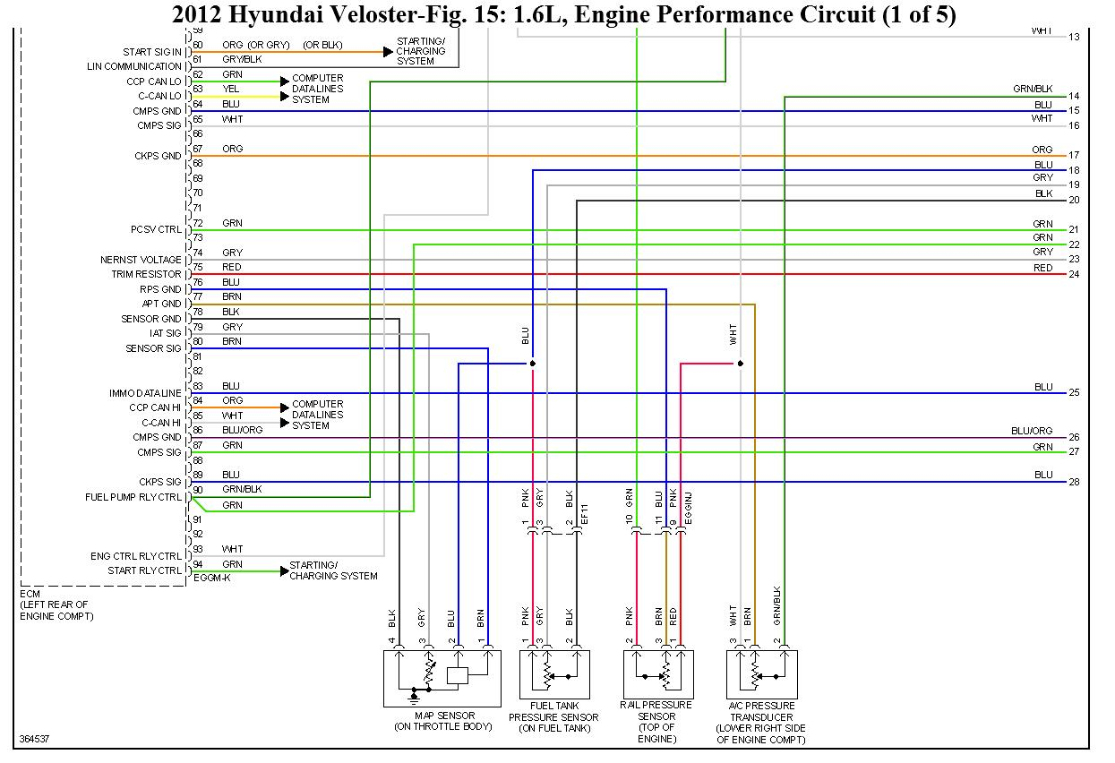 hight resolution of 2013 hyundai wiring diagram images gallery