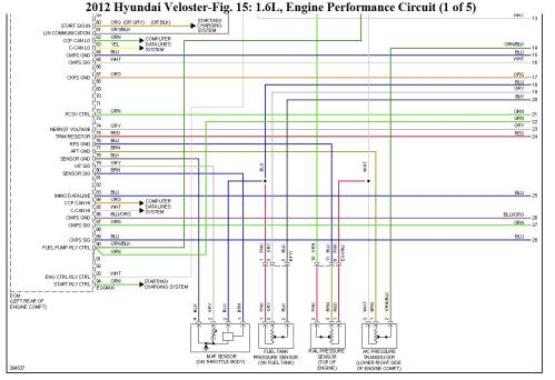 small resolution of 2013 hyundai wiring diagram images gallery