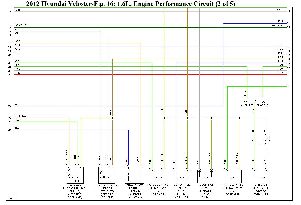 Hyundai Motor Diagram Motor Repalcement Parts And Diagram