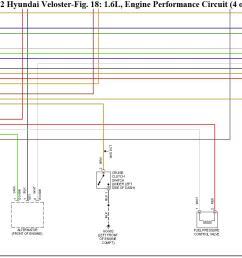 veloster wiring diagram manual e book 2013 hyundai veloster wiring diagram veloster fuel pump veloster circuit [ 1241 x 844 Pixel ]