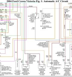 2006 ford crown victoria wiring diagram wiring diagram centre 2006 ford crown victoria wiring diagram 2003 [ 1236 x 849 Pixel ]