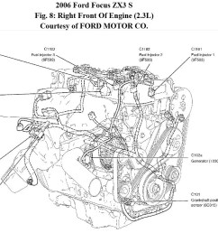 ford focus 2006 1 6 engine diagram detailed schematics diagram rh mrskindsclass com 2006 buick terraza [ 1124 x 852 Pixel ]