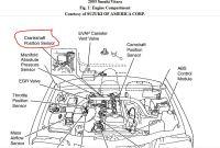 97 Chrysler Concorde Wiring Diagram 97 Dodge Caravan ...