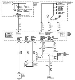 hummer h3 turn signal diagram wiring diagram user hummer h3 turn signal diagram wiring diagram meta [ 942 x 985 Pixel ]