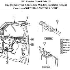 1999 Jeep Cherokee Sport Stereo Wiring Diagram Basic Ford Solenoid Ke Auto