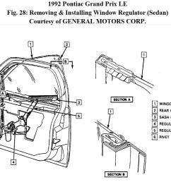 1999 jeep cherokee sport ke wiring diagram jeep auto 1987 jeep cherokee fuel pump wiring diagram [ 1063 x 793 Pixel ]